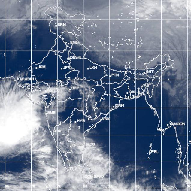new weather prediction systems to help imd fine tune forecasts