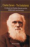 Charles Darwin'- The Evolutionist
