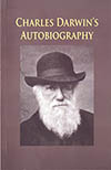 Charles Darwin's Autobiography