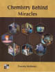 Chemistry Behind Miracles