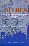 Delhi_thumb