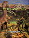 Dinosaurs Myths andf FActs