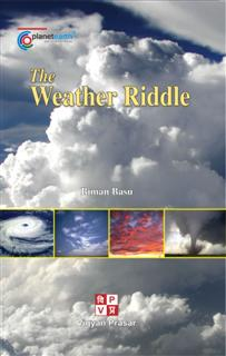 Final The Weather Riddle (WinCE)