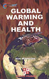 Global Warming and Health
