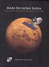 Mars Beckons India