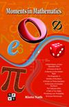 Math_Book_Front