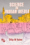 Science in indian media-thumb