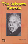 The Unknown Einstein