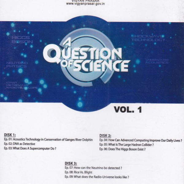 a-question-of-science