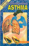 asthma_thumb