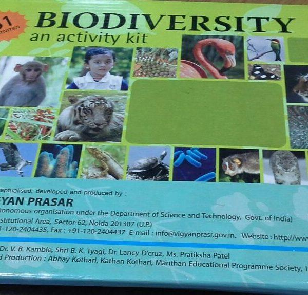 biodiversity-kit