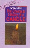 chemical history of candle-thumb