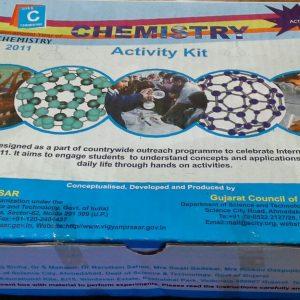 chemistry-kit