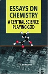 eassay-on-chemistr