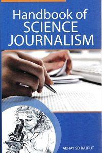 handbook-on-science-journalism-8