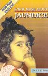 jaundice_thumb