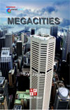 megacitiesenglishsmall