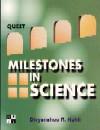 milestones-thumb