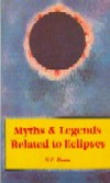 myths legends related to eclipses-thumb