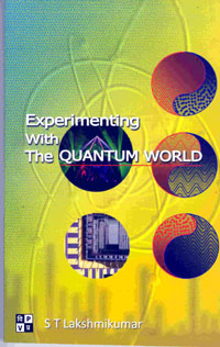 quantamworld