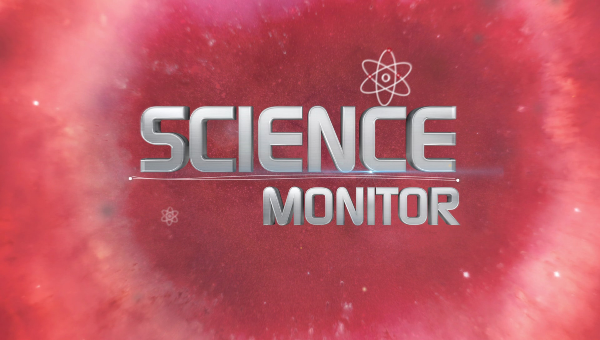 sciene-monitor-title