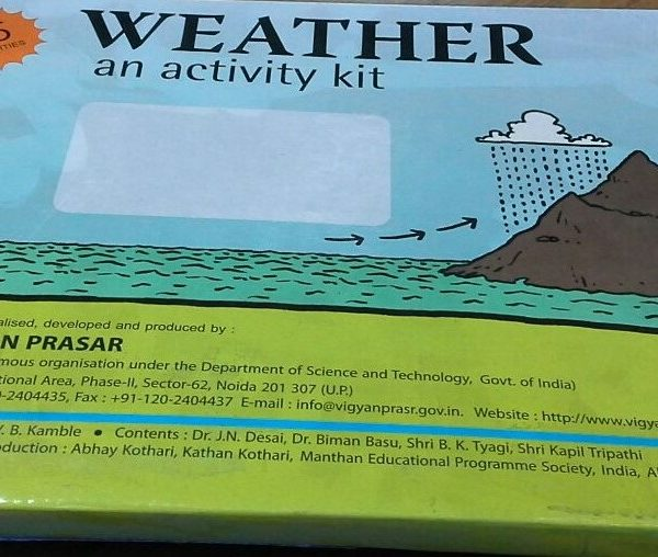weather-kit